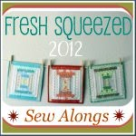 fresh-squeezed-sew-alongs