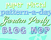 garden-party-blog-hop-thumb