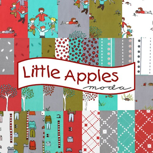 little-apples