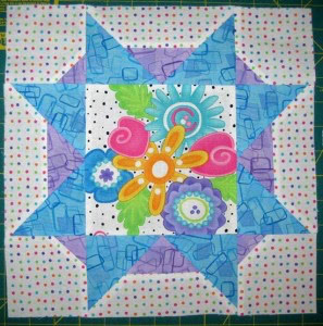 Milos Star