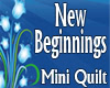 new-beginnings-swap-thumb