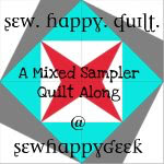 sew-happy-quilt