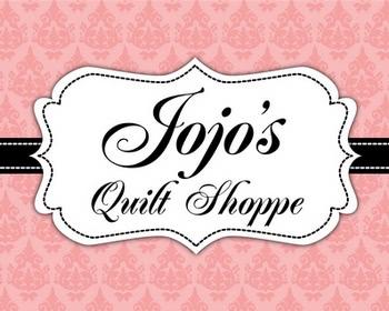 Jojo's Quilt Shoppe