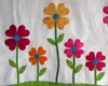 Love-ly Garden – Applique Pattern
