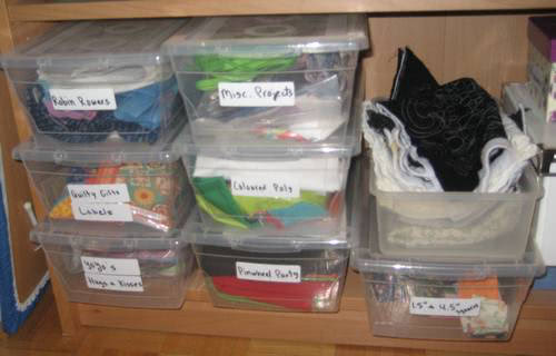 sewing-room-storage
