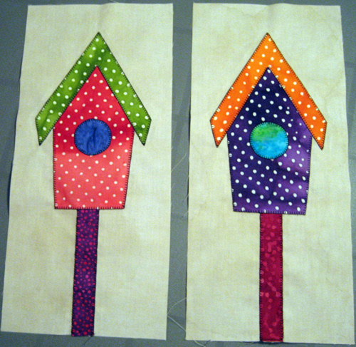 stitched-bird-houses