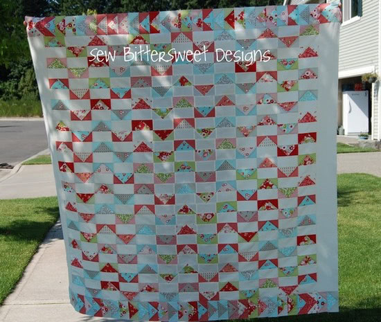 Double Wedding Ring Quilts For Sale 81 Luxury Melissa Dunworth pic