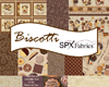 Quilter's Super Deal: 40% OFF all Biscotti by Spectrix