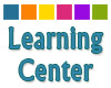 Changes to The Learning Center