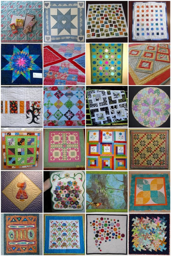 mosaic-new-beginnings