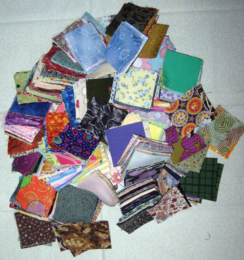 postage-stamp-fabrics