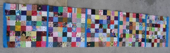 postage-stamp-quilt-row