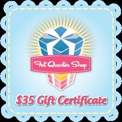 FatQuarterShop-Gift-Certificate-35