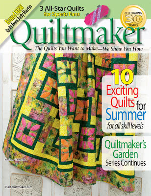 Quiltmaker