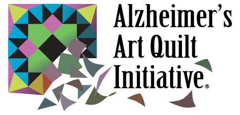 aaqi-logo