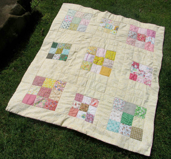 baby-quilt-victoria-1
