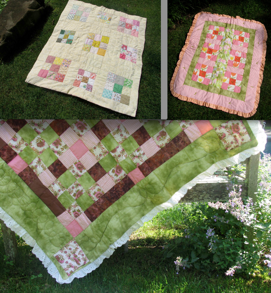 baby-quilt-victoria-3