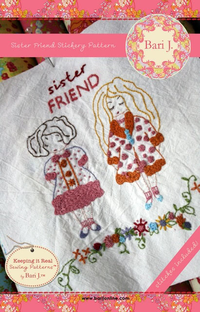sisterfriend_cover