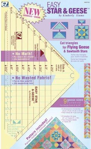 easy-star-geese-ruler