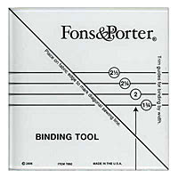 fp-binding-tool
