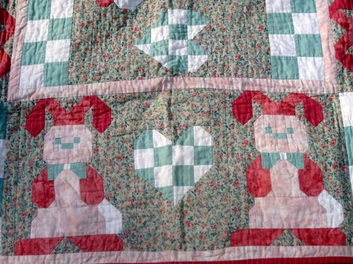 Jackie-baby-quilt-2