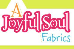 joyful soul fabrics
