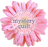 mystery-quilt-button