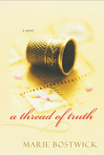 thread-of-truth
