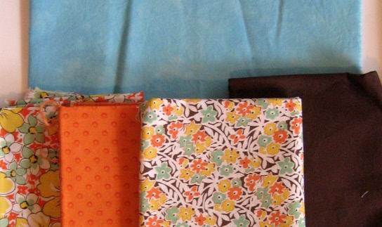 umbrella-fabrics