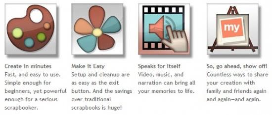 create-memories