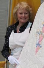 Judy Anne Breneman