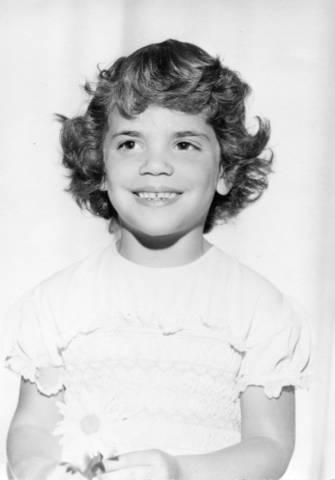 pre-kindergarten photo