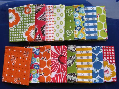 printed-fabrics