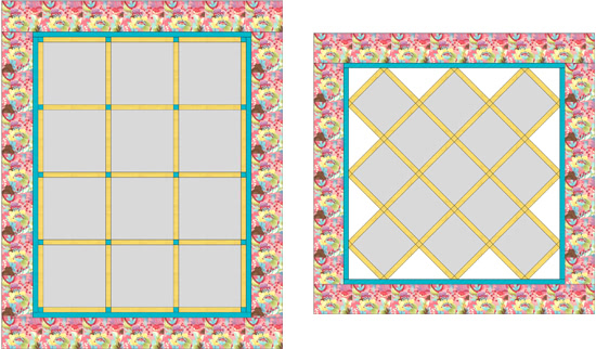 quilt-along-layouts