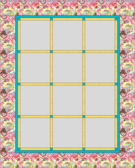 standard-layout-no-blocks