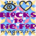 blocks-to-die-for-magazine
