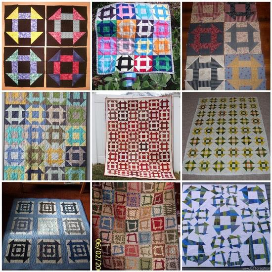 churn-dash-mosaic
