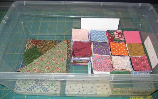cutting-fabrics