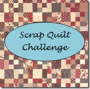 scrap-challenge