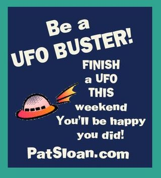 ufo-buster