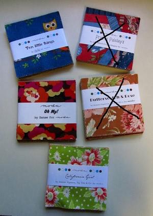 -prize-charm-packs