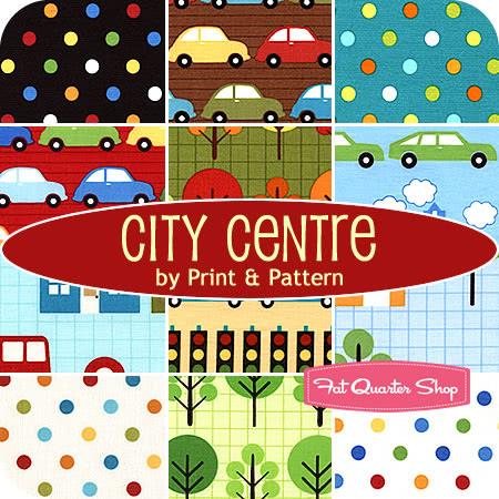 CityCentre