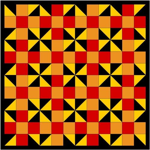 calico-puzzle-design