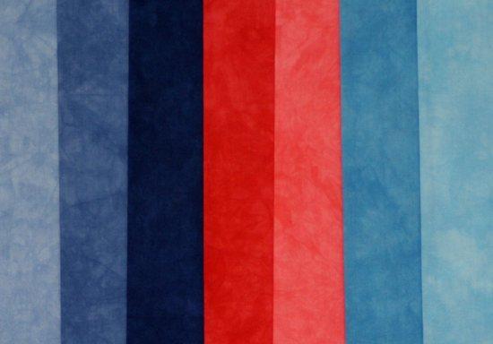 patriot-fabrics