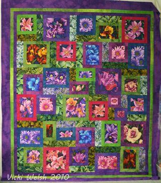 vicki-flower-quilt