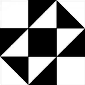 Block 9 split-nine-patch