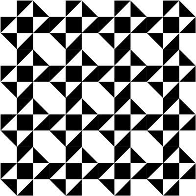 split-nine-patch