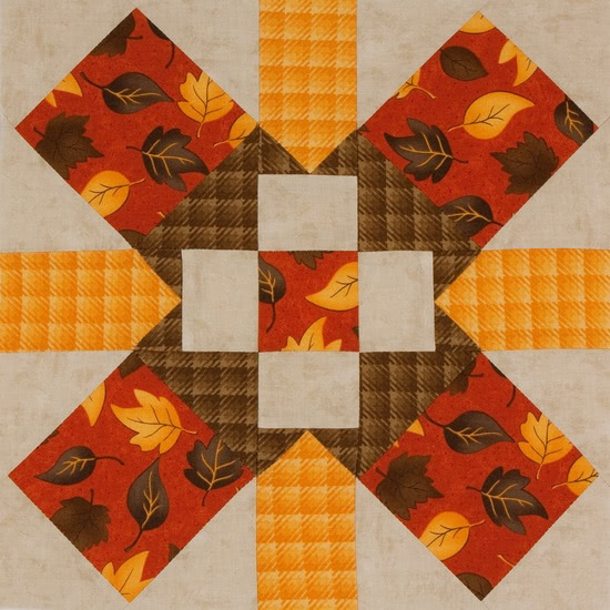 Autumn-Wind-Quilt-Block