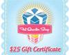 FQS-Gift-Certificate-25-thumb