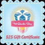 FatQuarterShop-Gift-Certificate-25